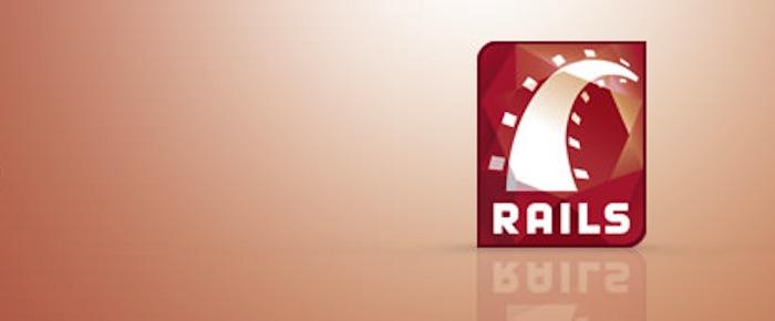 Configure Ruby on Rails with Phusion Passenger (mod_rails)