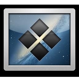 cord_icon