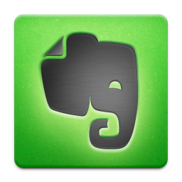 evernote_icon