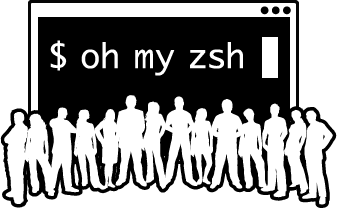oh-my-zsh_icon
