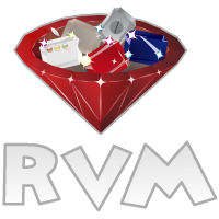 rvm_icon
