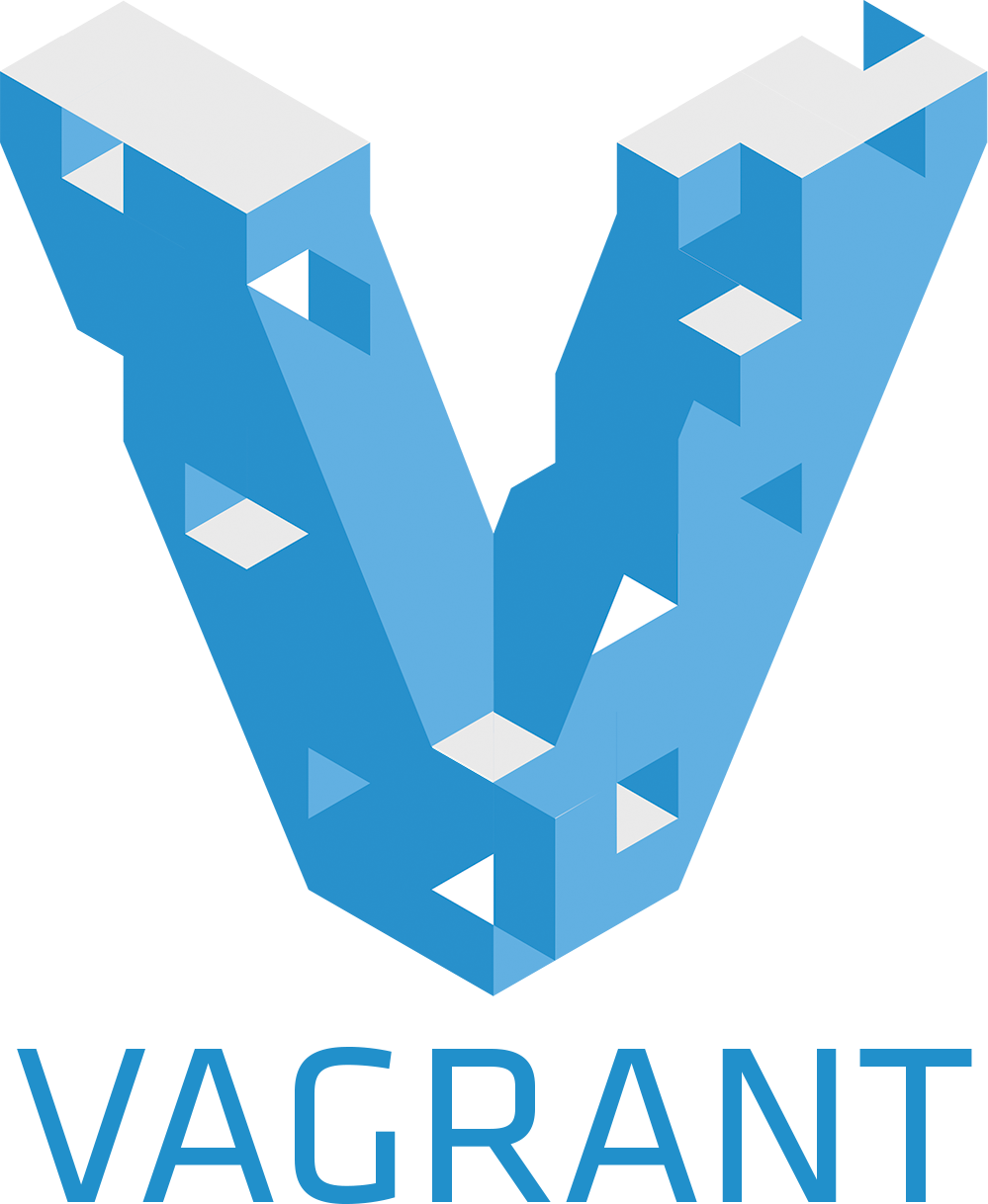 vagrant_icon
